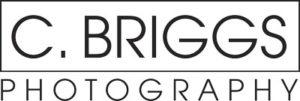 cb_logo_final
