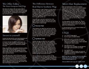 AHS brochure2
