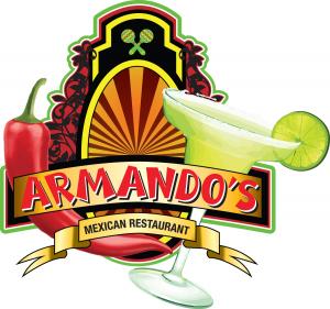 Armando logo