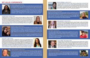 Brody Jewish Annual Report 3