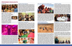 Brody Jewish Annual Report 5