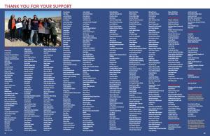 Brody Jewish Annual Report 6