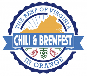 Chili Brewfest Logo