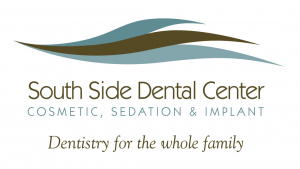 South Side Logo